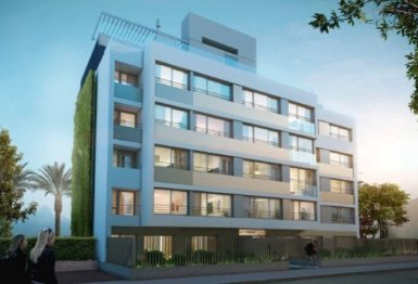 1215-Fronto-of-New-Condos-in-Malvin-Area-Montevideo