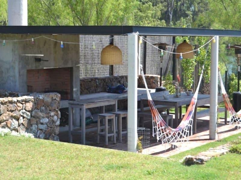 1413-Parilla-of-Lake-Home-in-Lagos-Montevideo