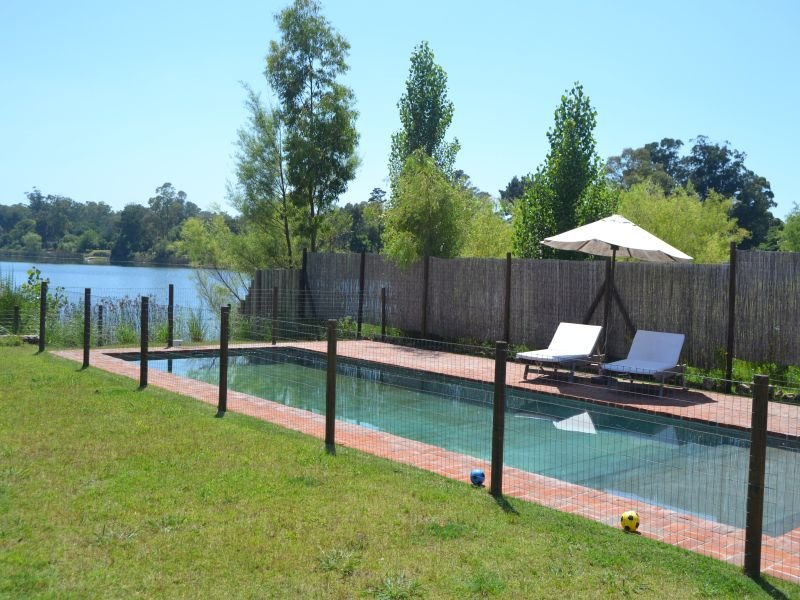 1413-Pool-of-Lake-Home-in-Lagos-Montevideo