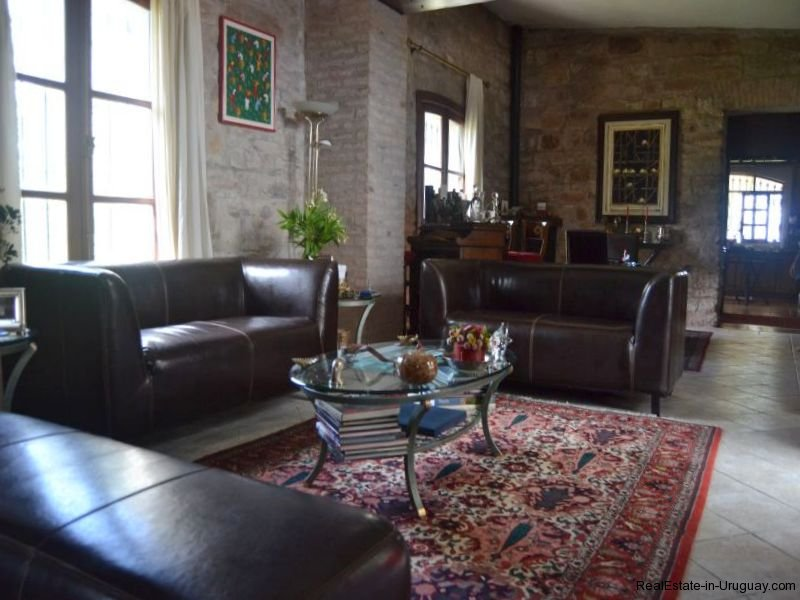 Living-in-Farm-House-San-Luis-Montevideo