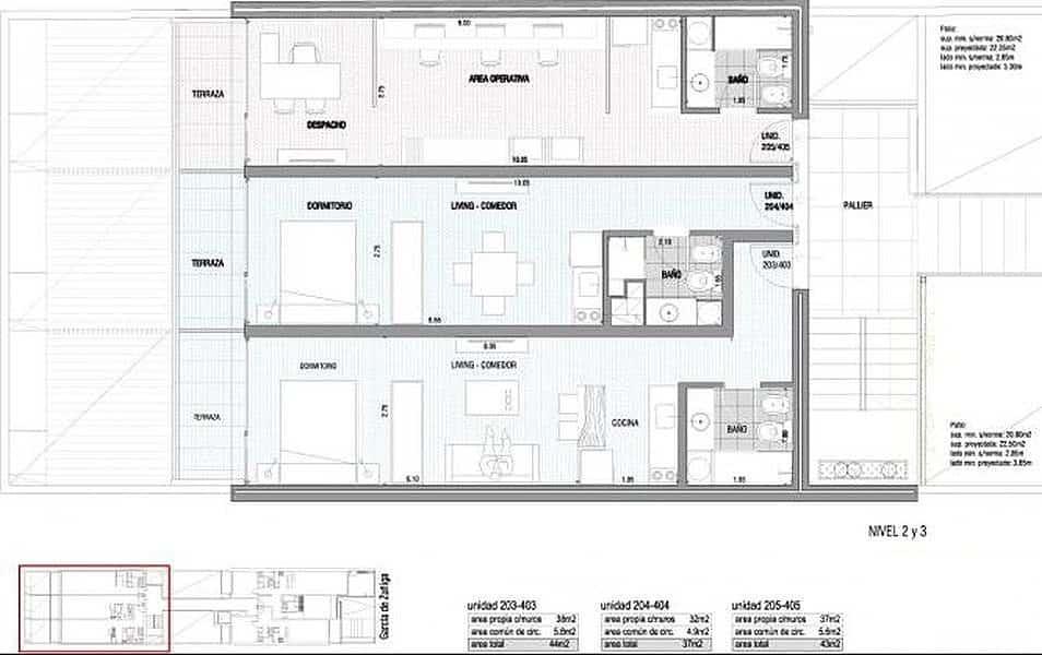 Apartments punta carretas montevideo realestate in uruguay 8 malvernweather Image collections