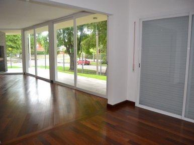 Inside-New-Apartment-Punta-Gorda-Montevideo