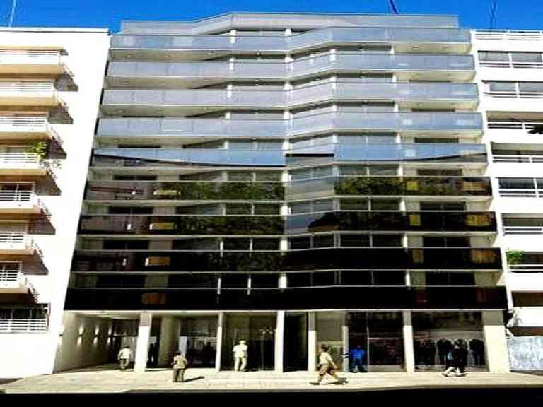 1483-Apartment-in-Pocitos-Montevideo
