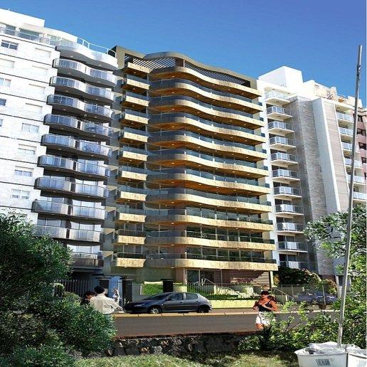 1492-Sea-View-Condos-in-Malvin-Area-Montevideo