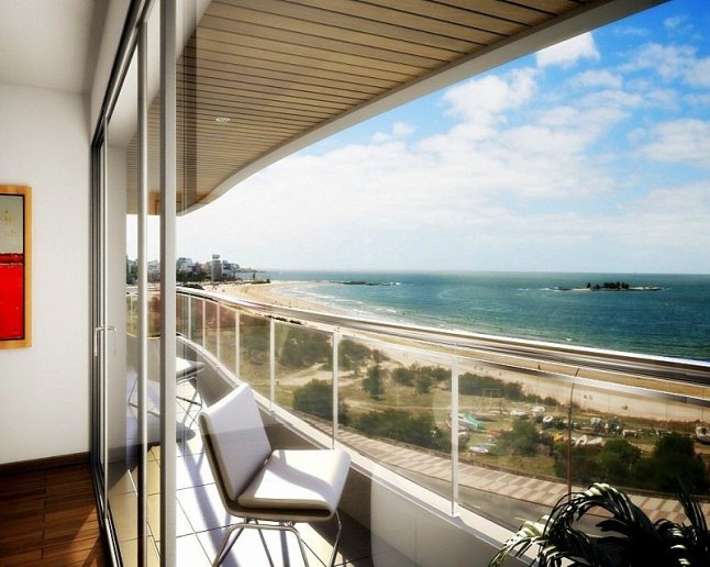 1492-View-from-Sea-View-Condos-in-Malvin-Area-Montevideo