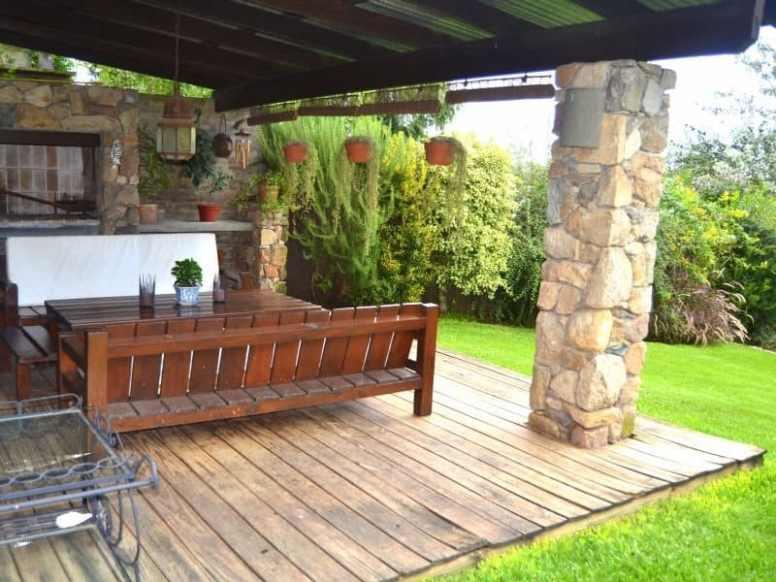 Parilla-of-Lake-House-in-Carrasco-Montevideo
