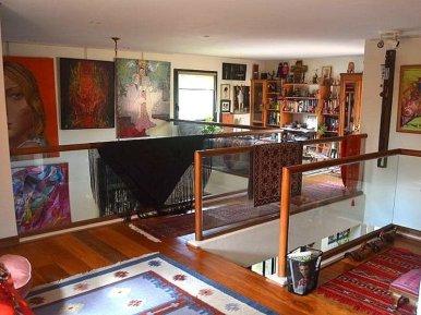1511-Upper-floor-of-Large-Home-in-Jardines-Montevideo