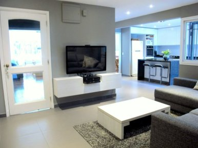 1557-Living-of-Park-Apartment-in-Montevideo-