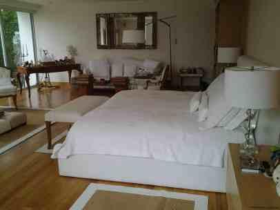 20005-Bedroom-of-Modern-Villa-in-Tumbaco
