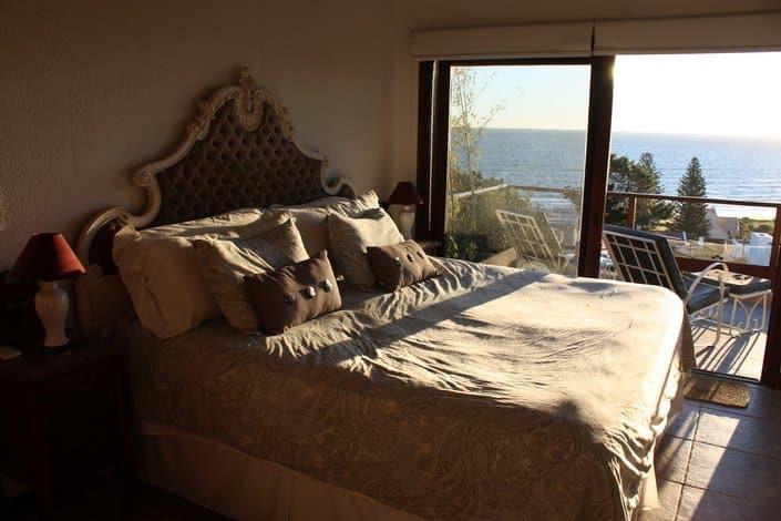 5179-Bedroom-of-Great-Home-in-Punta-Ballena-