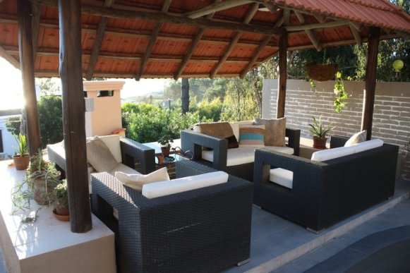 5179-Sitting-area-of-Great-Home-in-Punta-Ballena-