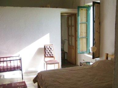 5406-Room-of-Historic-Ranch-near-Cabo-Polonio