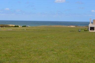 5494-Oceanviews-of-Land-in-Las-Garzas-Rocha