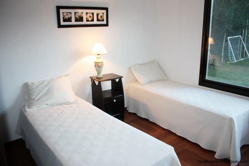 Bedroom-in-New-Home-in-Arbolada-Punta-Del-Este