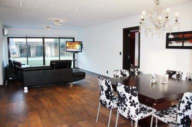 Living-in-New-Home-in-Arbolada-Punta-Del-Este