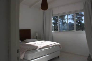5596-Bedroom-of-Vacation-Home-in-Pinar-del-Faro-Jose-Ignacio
