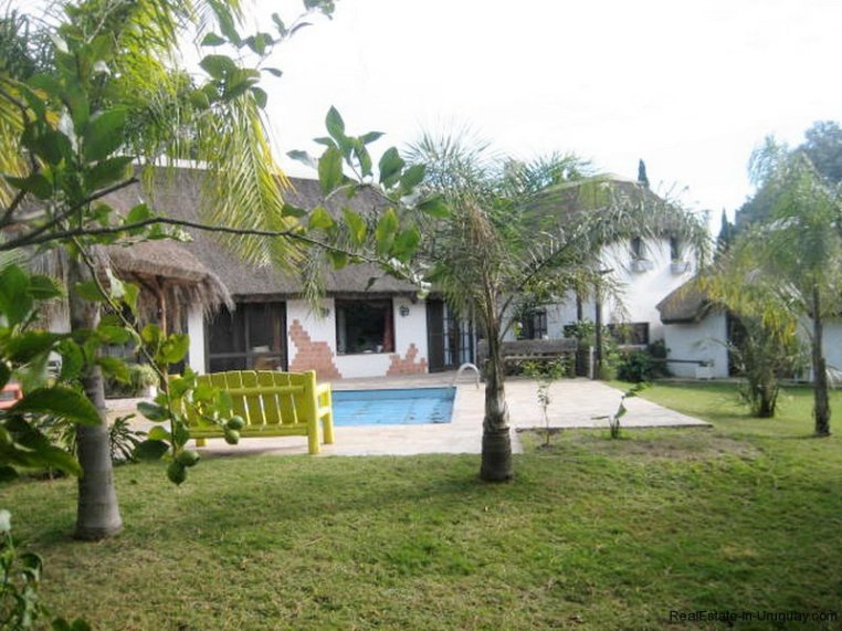 5632-Back-of-Quincho-Home-in-Punta-del-Este