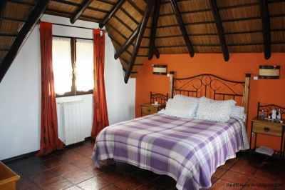 5632-Bedroom-in-Quincho-Home-in-Punta-del-Este