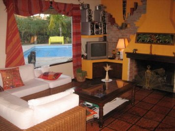5632-Fireplace-in-Quincho-Home-in-Punta-del-Este
