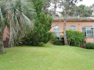 5634-Back-of-Amazing-Villa-in-La-Barra