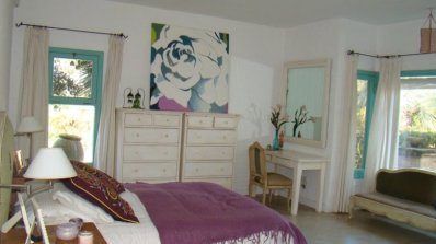 5634-Guestroom-of-Amazing-Villa-in-La-Barra