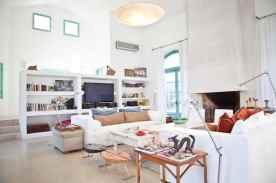 5634-Interior-of-Amazing-Villa-in-La-Barra