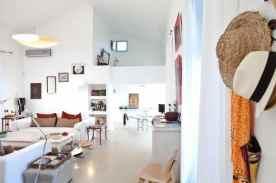 5634-Living-of-Amazing-Villa-in-La-Barra
