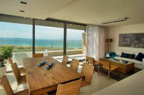 5639-Livingroom-of-Condo-Altamar-in-Punta-Ballena