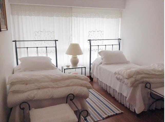5643-Bedroom-of-Condo-at-the-Harbor-Punta-del-Este