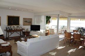 5643-Livingroom-of-Condo-at-the-Harbor-Punta-del-Este