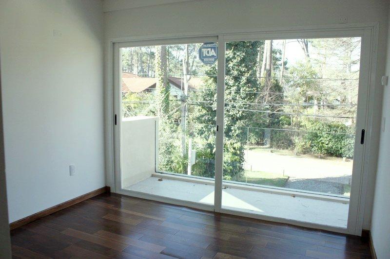 Bedroom-of-Home-in-San-Rafael-area-Punta-del-Este
