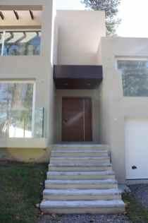 Entrance-of-Home-in-San-Rafael-area-Punta-del-Este
