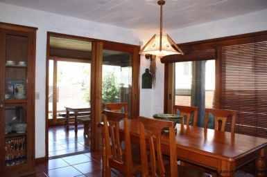 4478-Dining-of-Brick-Home-in-La-Barra