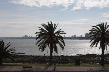 5656-Harbour-of-Sea-View-Condo-Punta-del-Este