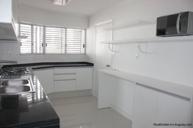 5656-Kitchen-of-Sea-View-Condo-Punta-del-Este