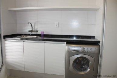 5656-Laundry-of-Sea-View-Condo-Punta-del-Este
