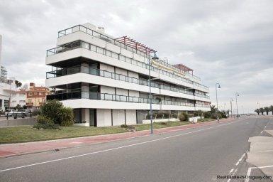 5656-Sea-View-Condo-Punta-del-Este