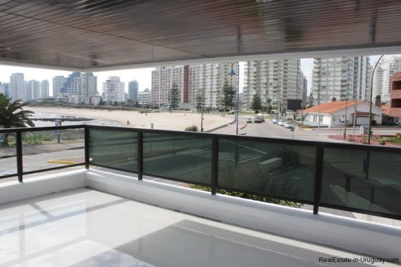 5656-Terrace-of-Sea-View-Condo-Punta-del-Este