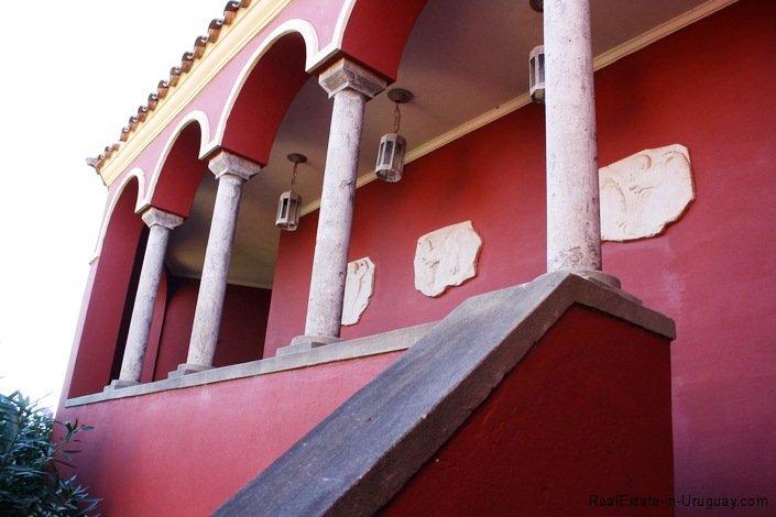 4608-Outside-of-Villa-in-Montoya-9