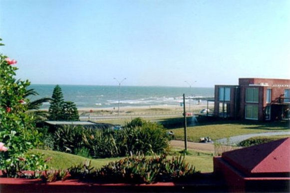 4608-Sea-view-of-Villa-in-Montoya-5