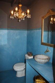 4693-Chacra-San-Carlos-Area-Bathroom