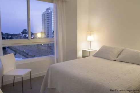 5167-Bedroom-of-Yoo-Apartment-Punta-del-Este