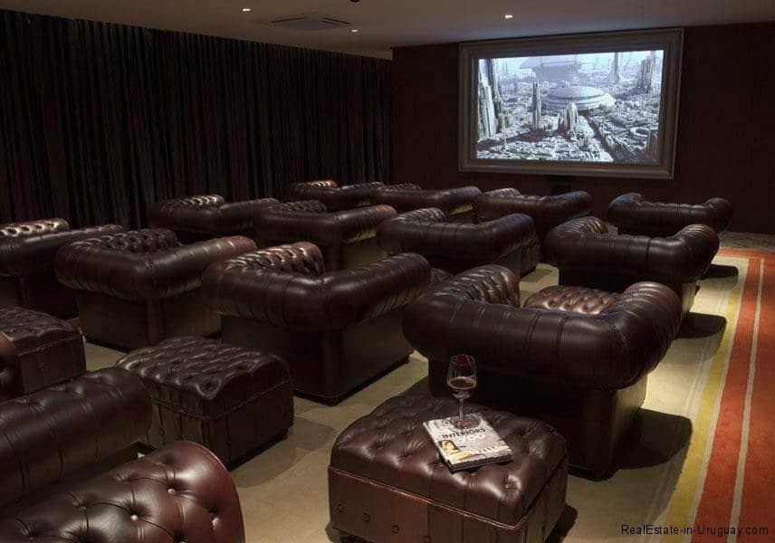 5167-Cinema-of-Yoo-Apartment-Punta-del-Este