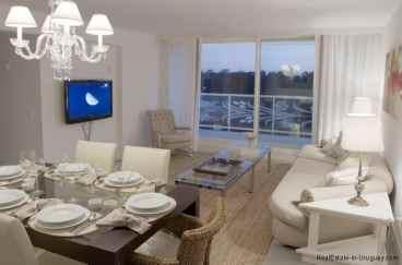 5167-Living-2-of-Yoo-Apartment-Punta-del-Este