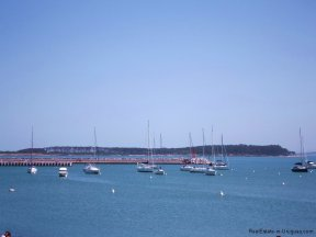 5385-View-of-Condo-Harbor-Punta-del-Este