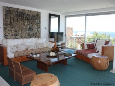 5467-Living-2-Penthouse-in-Manantiales