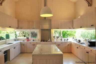 5678-Kitchen-of-Large-Estancia-La-Barra-12