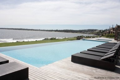 5683-Common-area-of-Sea-View-Apartment-Punta-Ballena