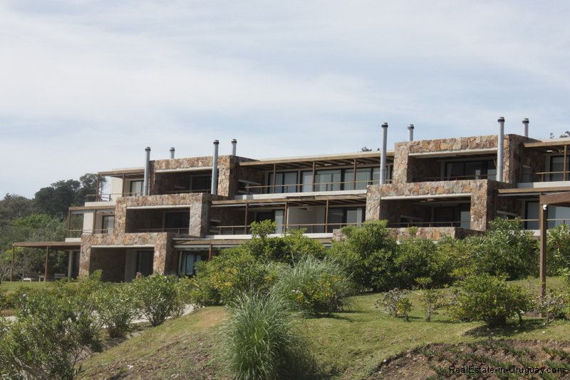 5683-Front-of-Sea-View-Apartment-Punta-Ballena