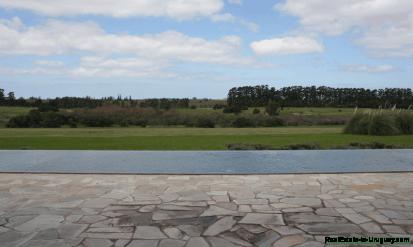 5685-Views-from-Amazing-Villa-in-Fasano